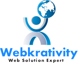 Webkrativity Limited